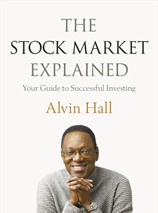 alvinhall-thestockmarketexplained.jpg