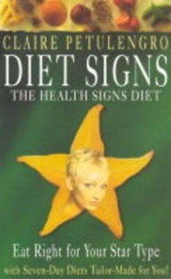 clairepetulengro-dietsigns2.jpg