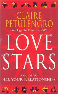 clairepetulengro-lovestars.jpg