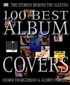 stormthorgerson-onehundredbestalbumcovers2.jpg