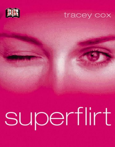 traceycox-superflirt.jpg