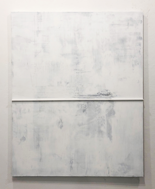 Divided White