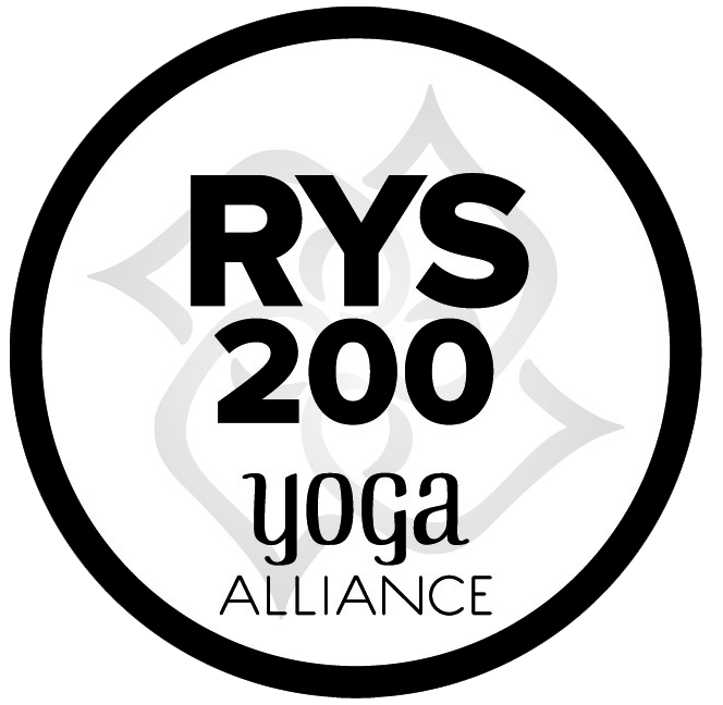Ashtanga Bellingham is a Yoga Alliance registered yoga school at the 200 level. With an accredited curriculum since 2006.