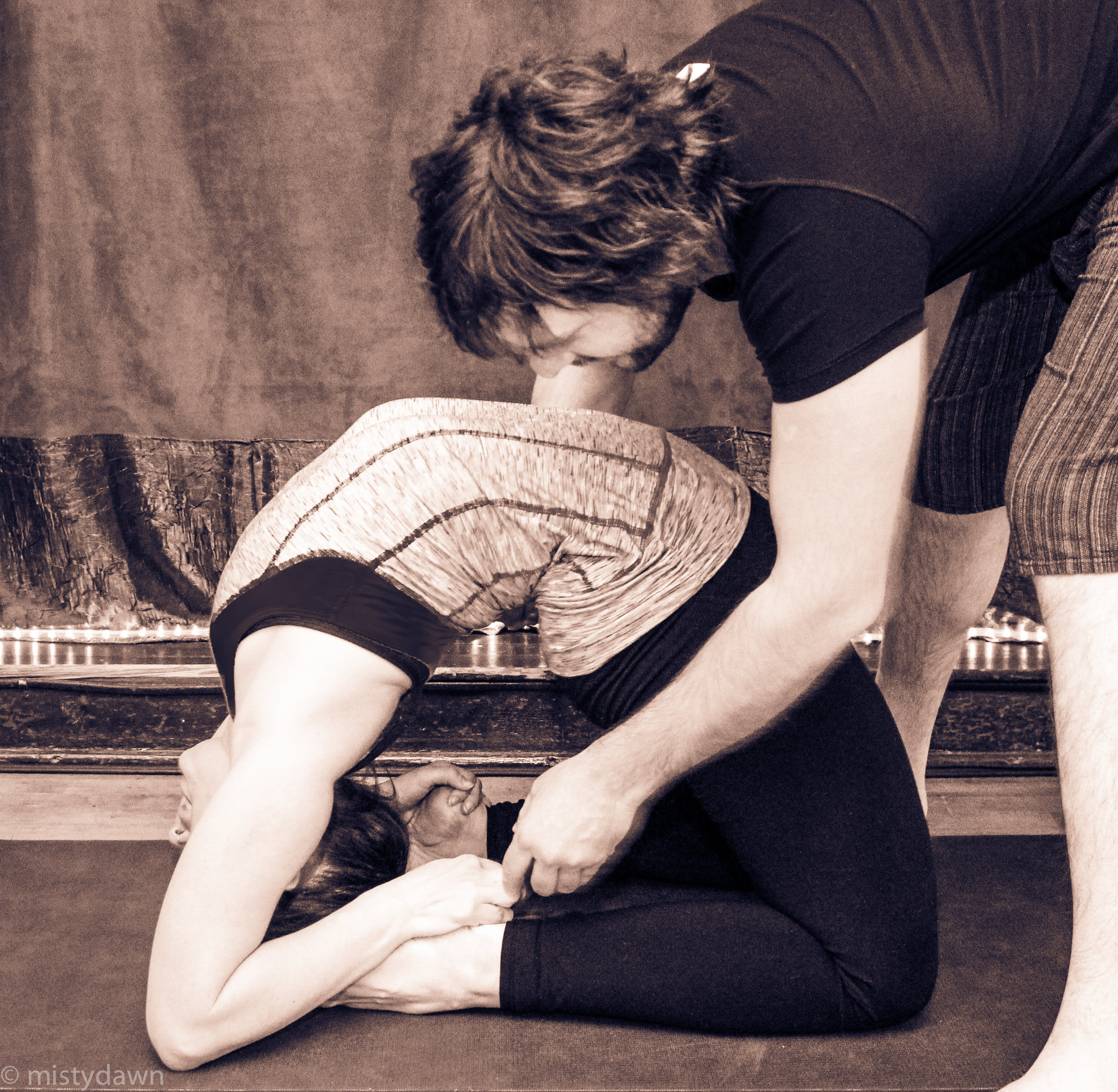 yoga teacher training adjustments.jpg