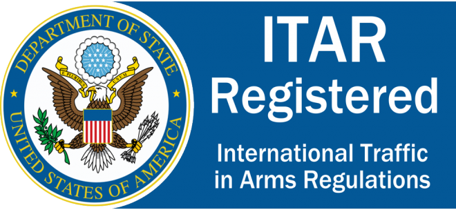itar_register logo.png