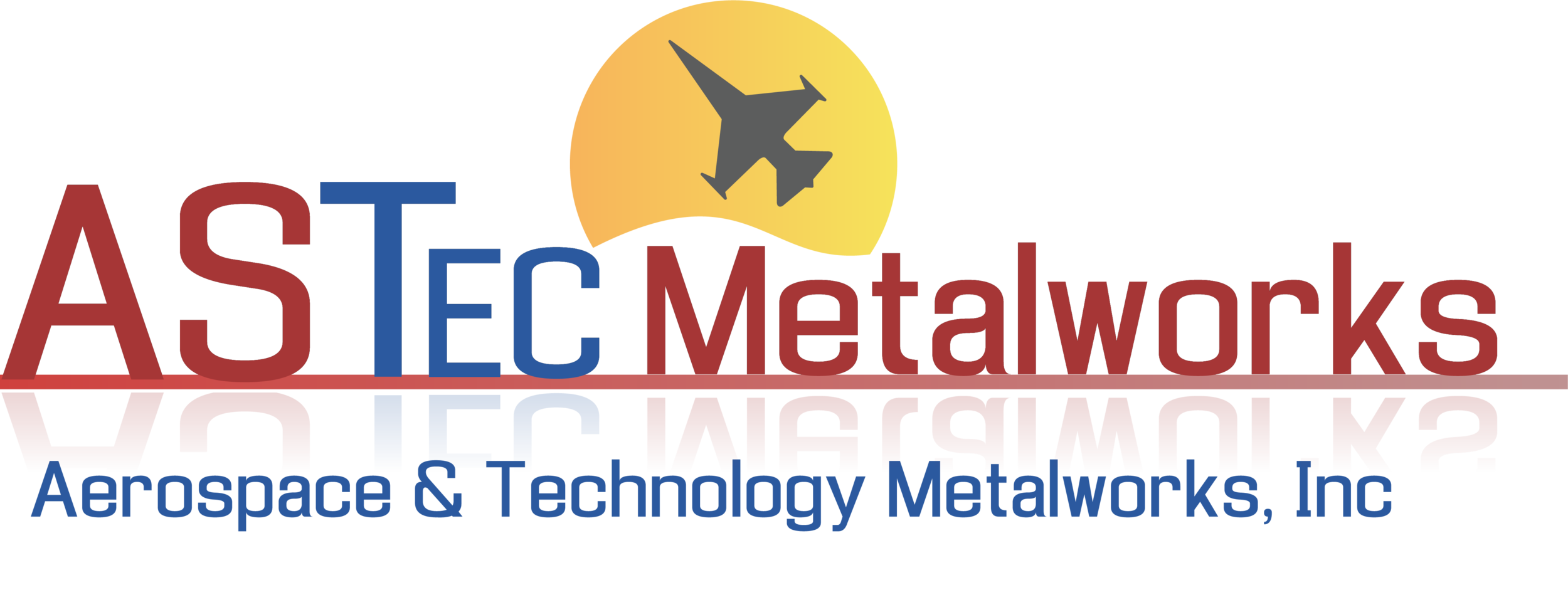 astech-logo-transs.png