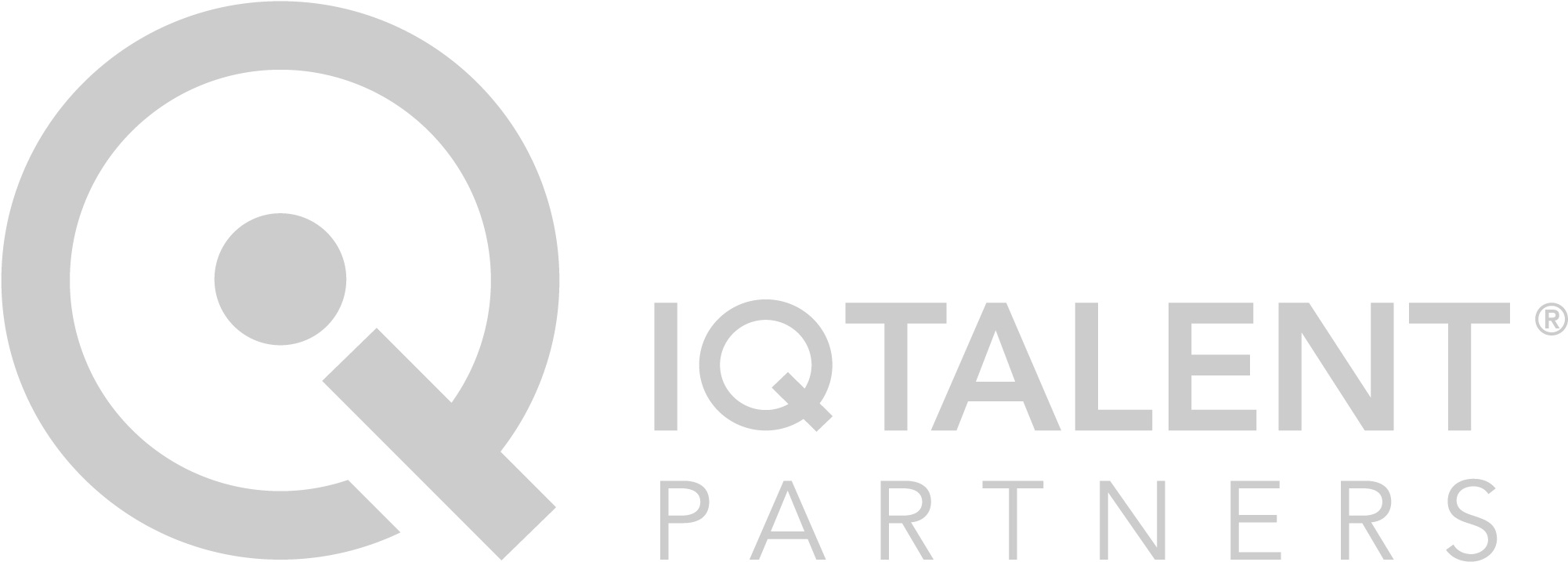 (White)-IQTalent-Partners-Logo.png