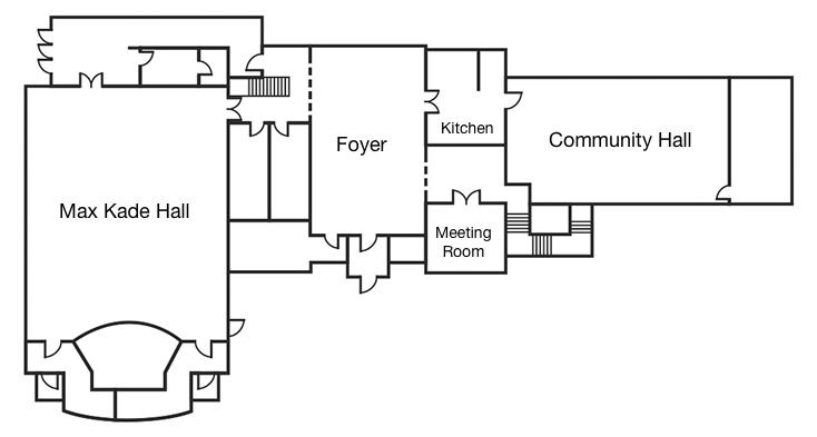 floorplan_maine_level_vector-floorplan_maine_level_vector.png