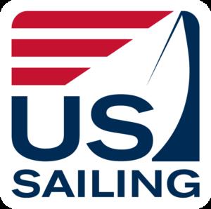 us-sailing-logo-300x298.png
