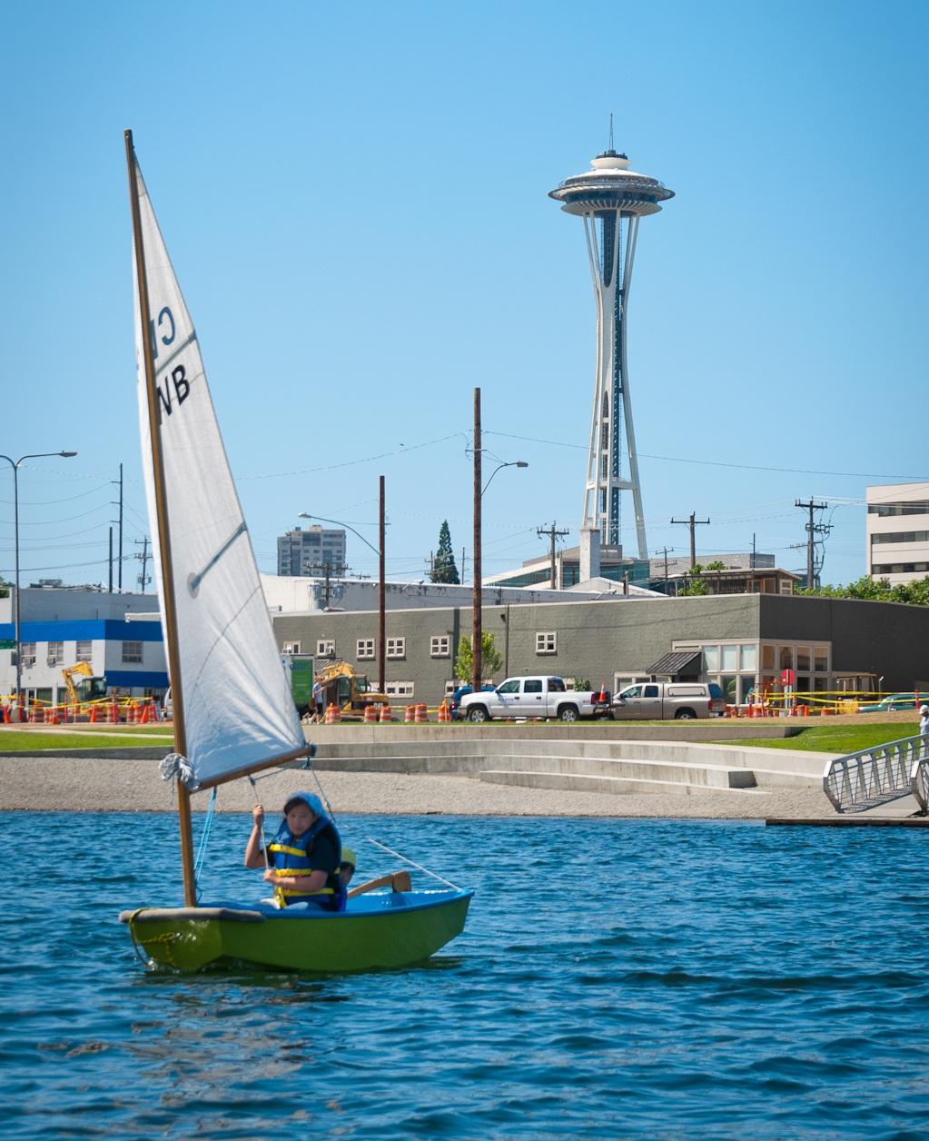 CWB+Sailing-37.jpg