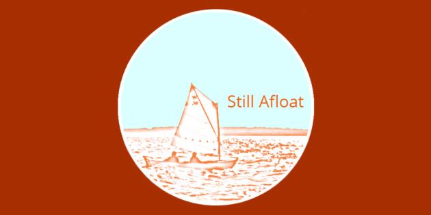 Still-Afloat-for-Website-1-630x314.jpg