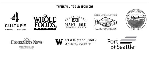 longline+sponsors.jpeg