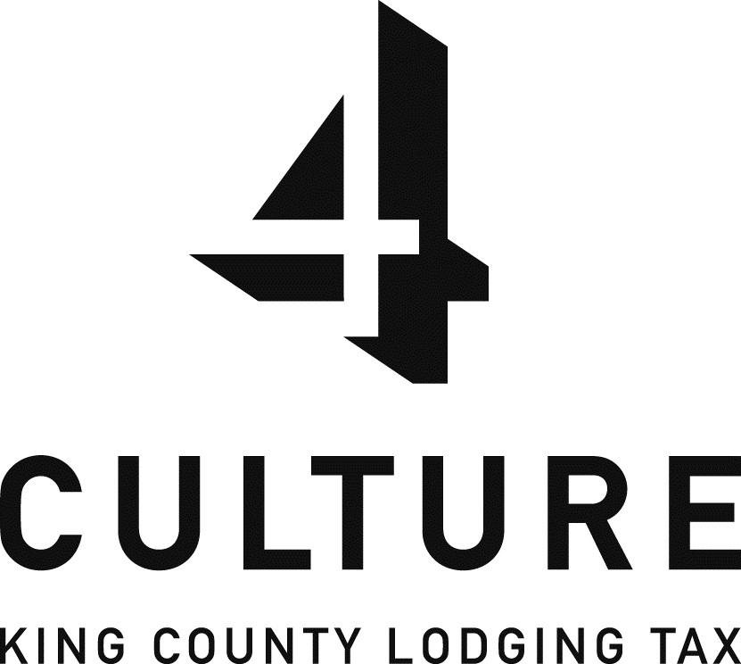 4Culture_lodging_blk.jpg