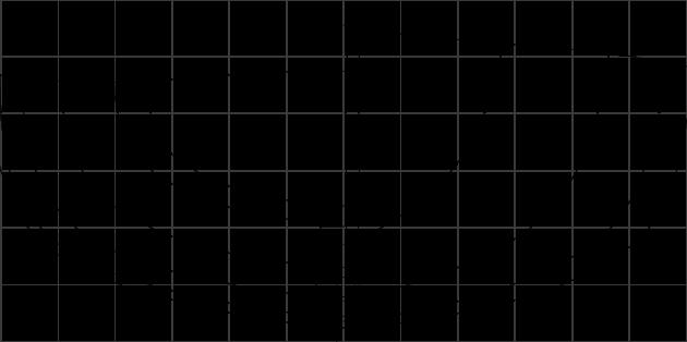 BJK_thin_stroke-01-630x314.png