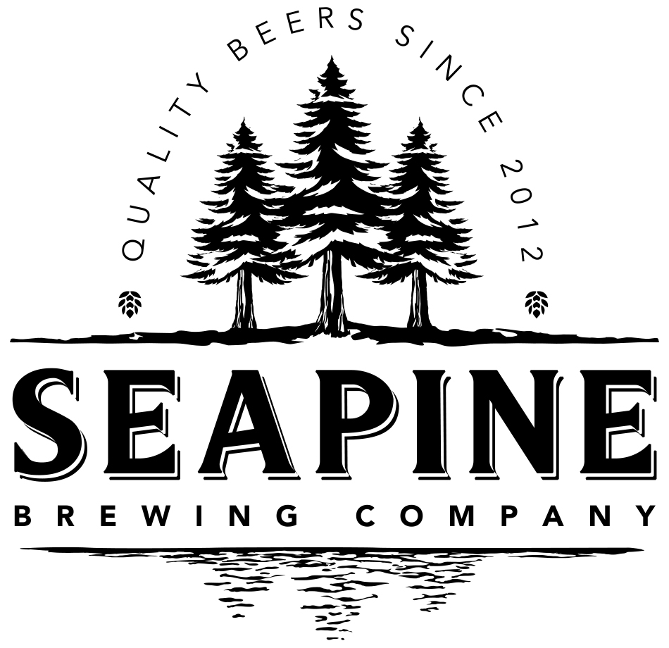 seapine logo.JPG