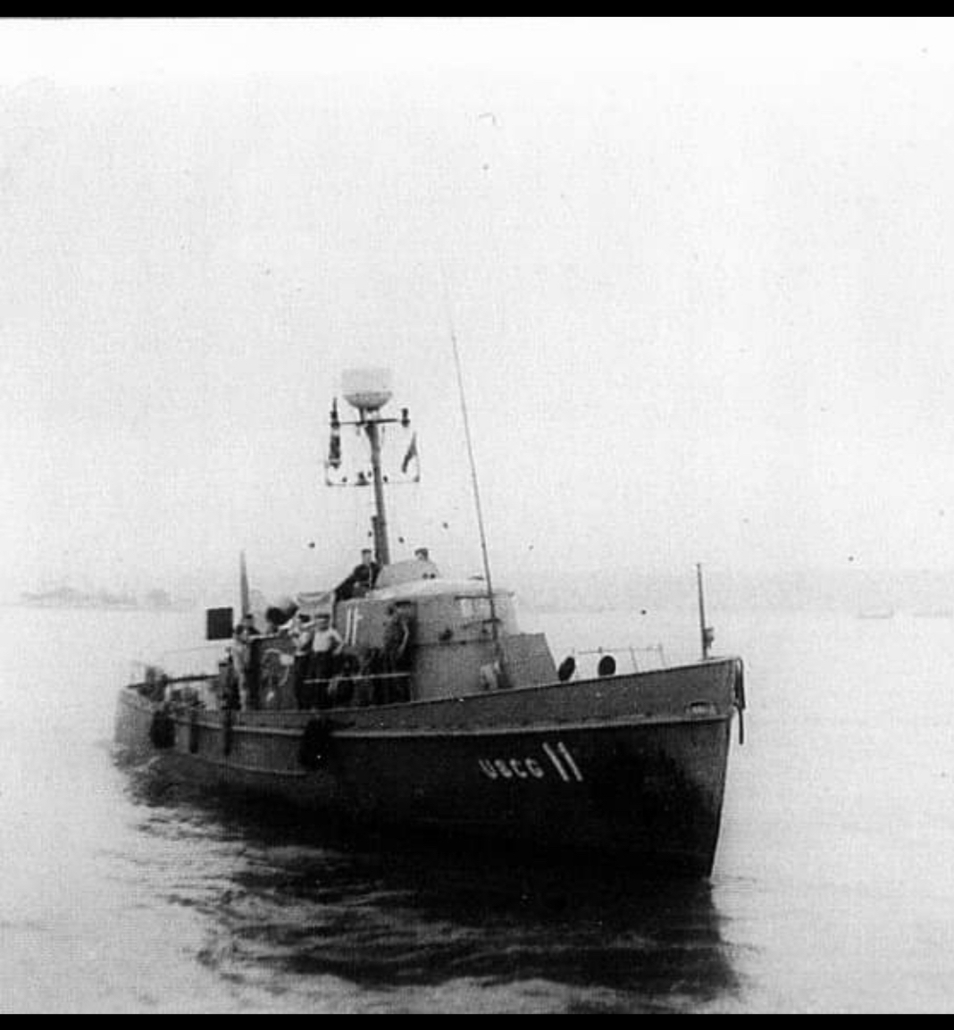 June image_ USCG-11 at Poole, England, circa 1944.jpg