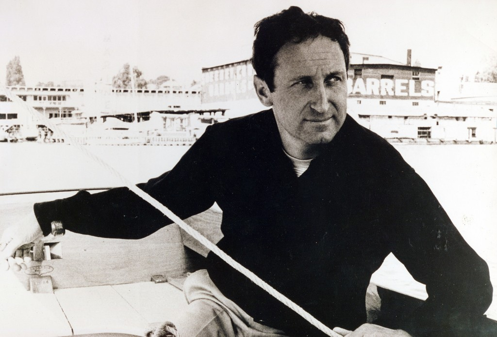 Dick+Wagner+in+Sailboat.jpeg
