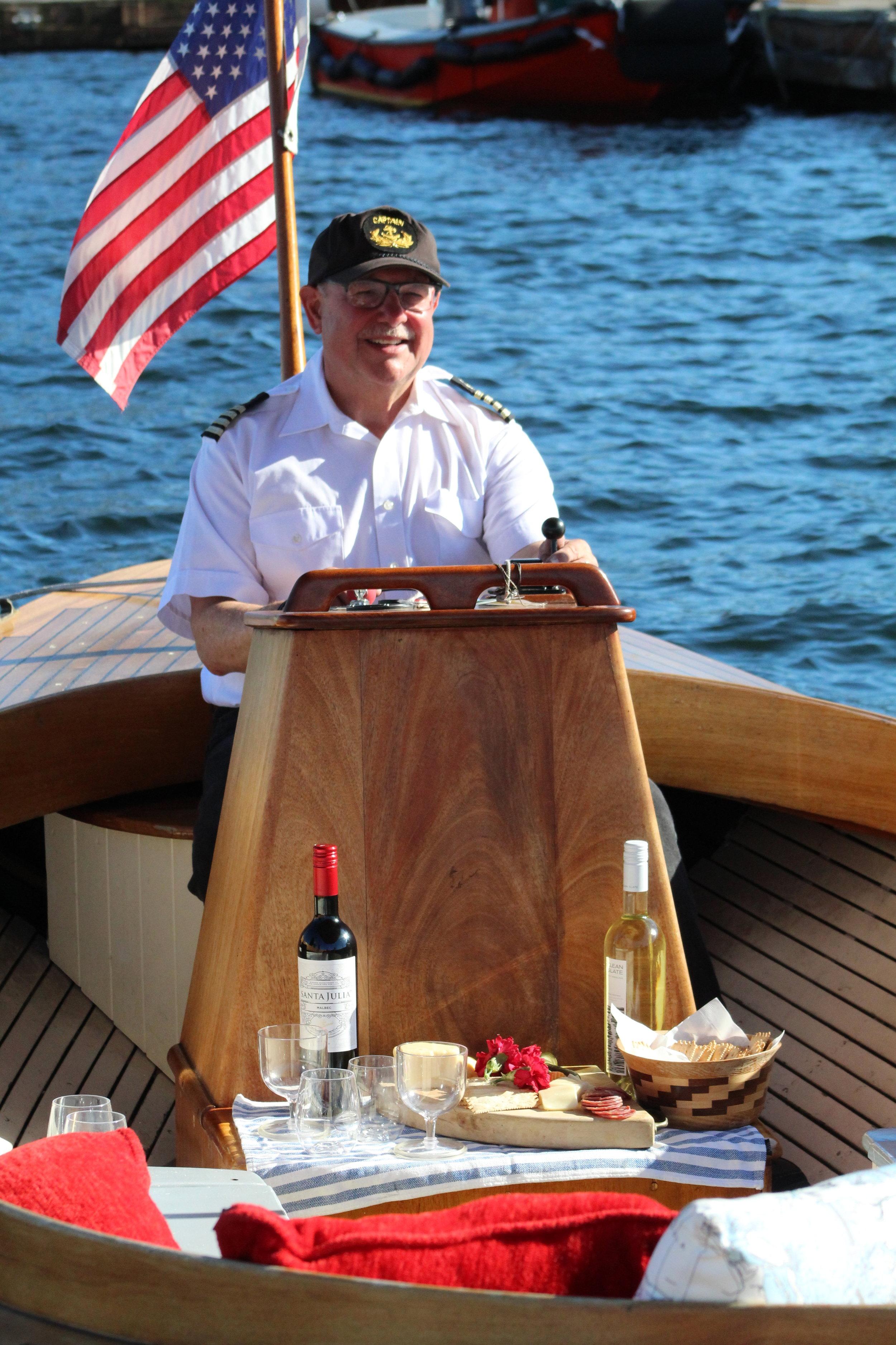 Your Captain.JPG