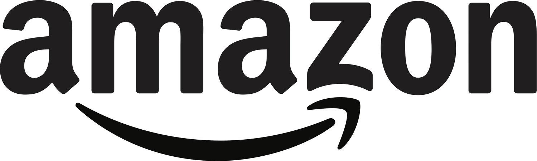 amazon_logo_bw.jpg