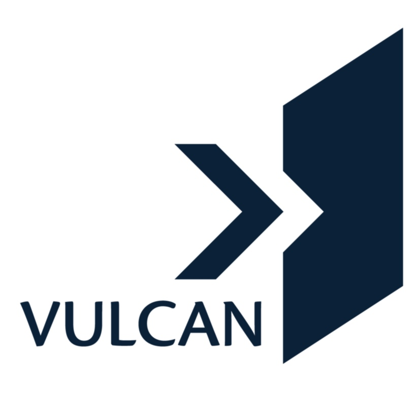 VulcanLogo_Blue.jpg