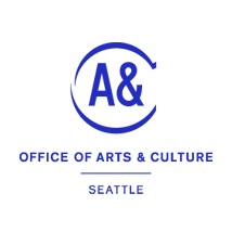 OAC_logo%5Bblue-rgb%5D.jpg