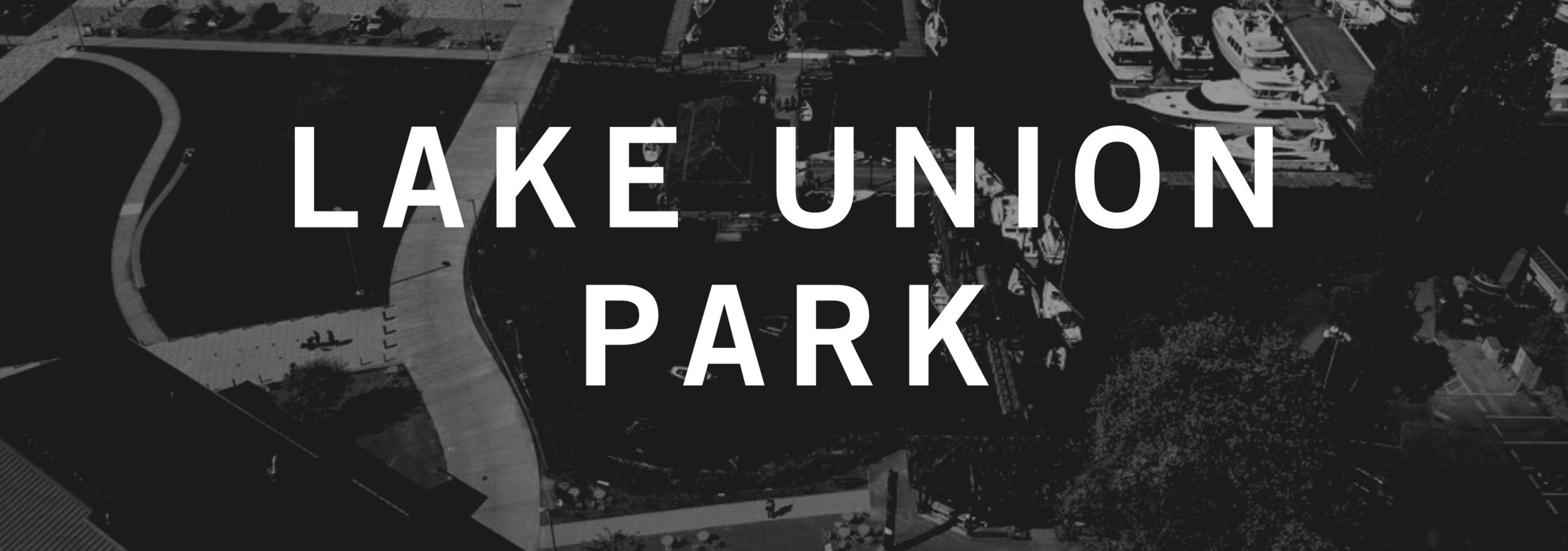 Lake Union Park Festival Banner.png