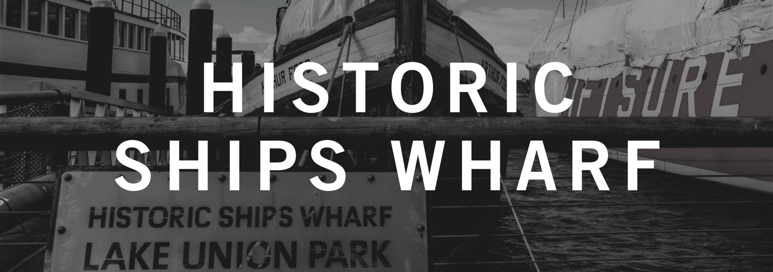 Historic Ships Wharf Festival Banner.png