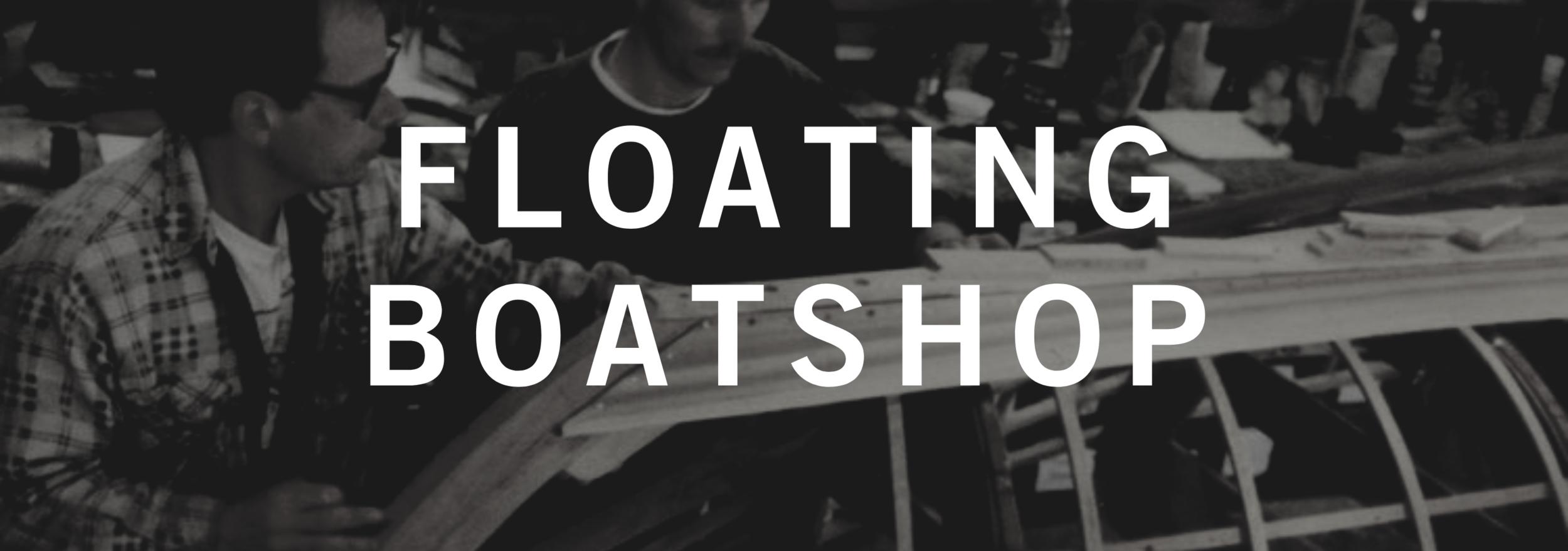 Floating Boatshop Festival Banner.png