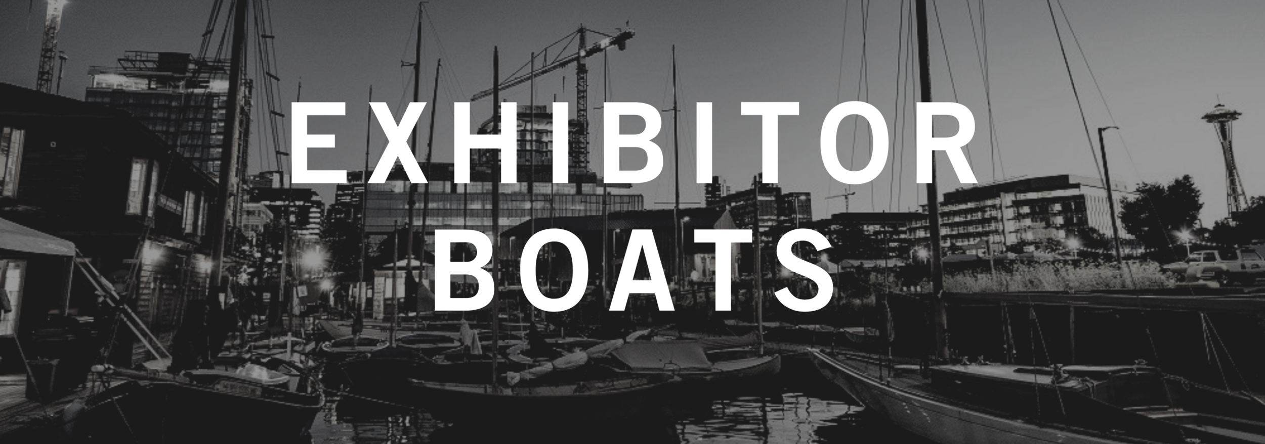 Exhibitor Boats Banner.png