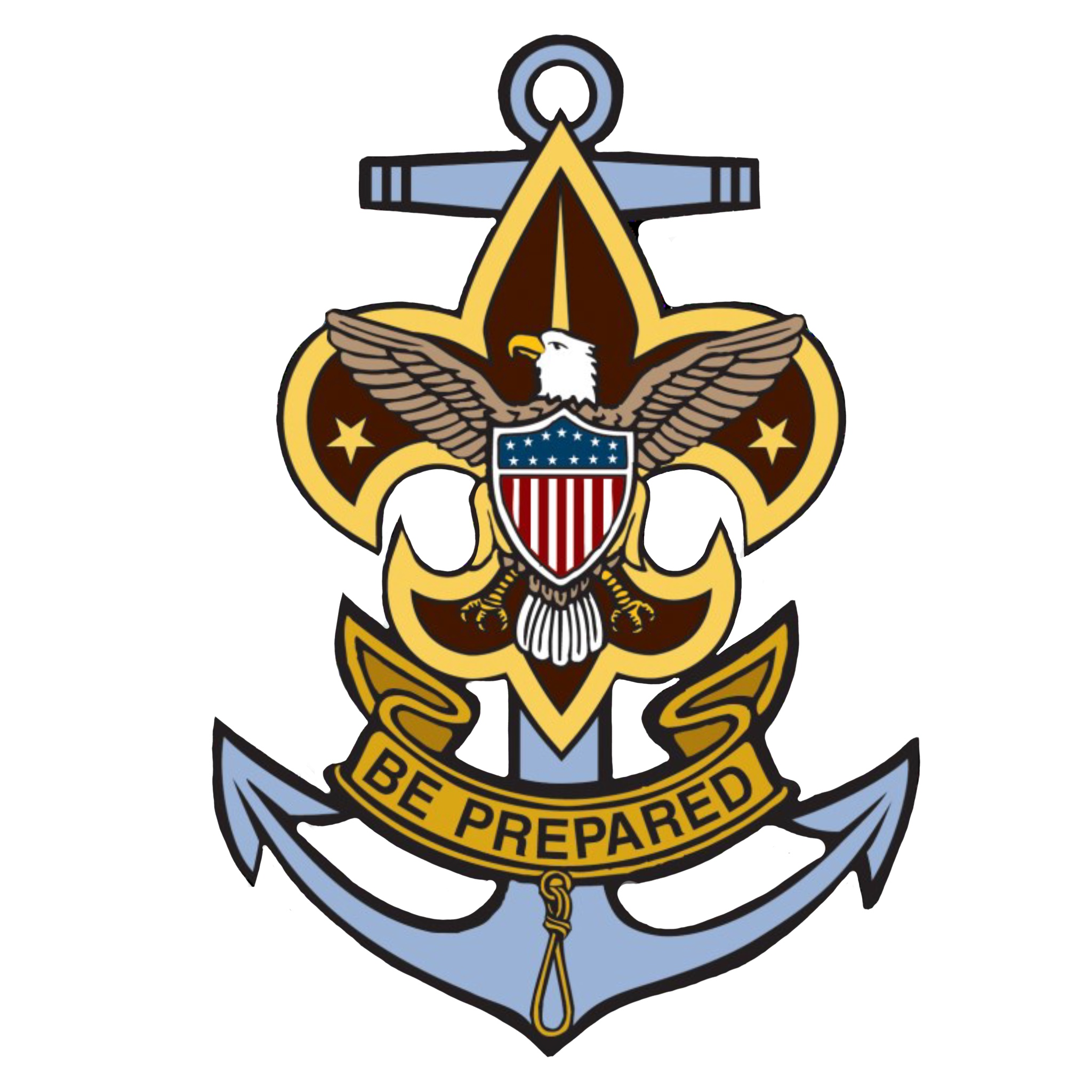 Sea Scouts Logo.jpg