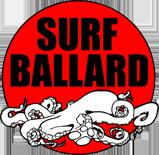 Surf-Ballard-159px-logo.png