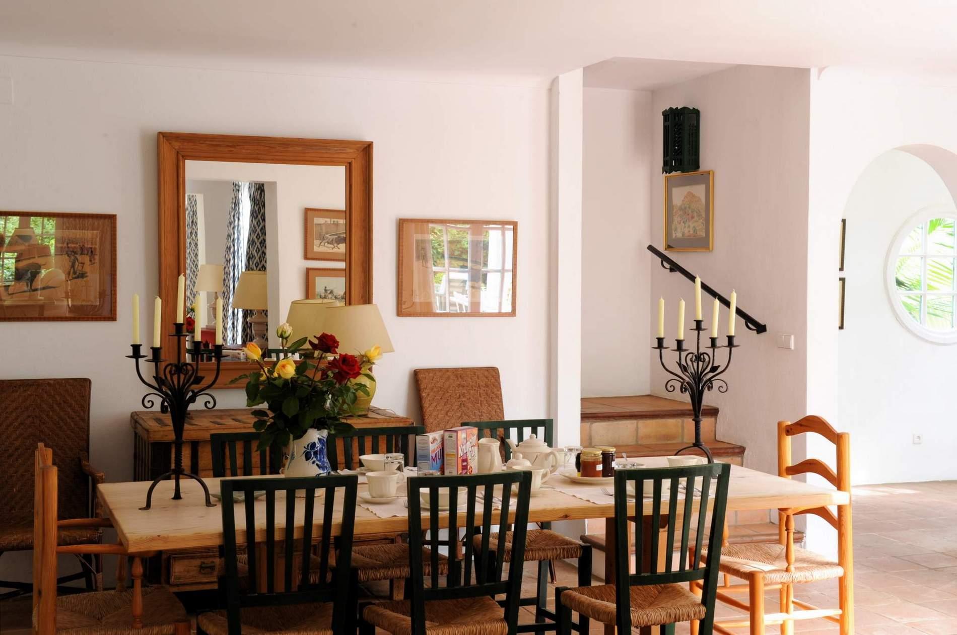 Casa-del-Rio-Dining.jpg