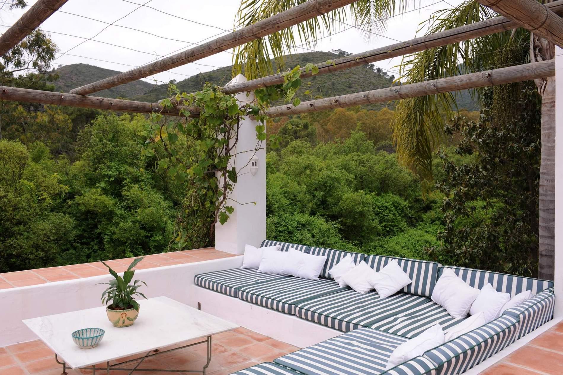 Casa-del-Rio-Roof-Terrace.jpg