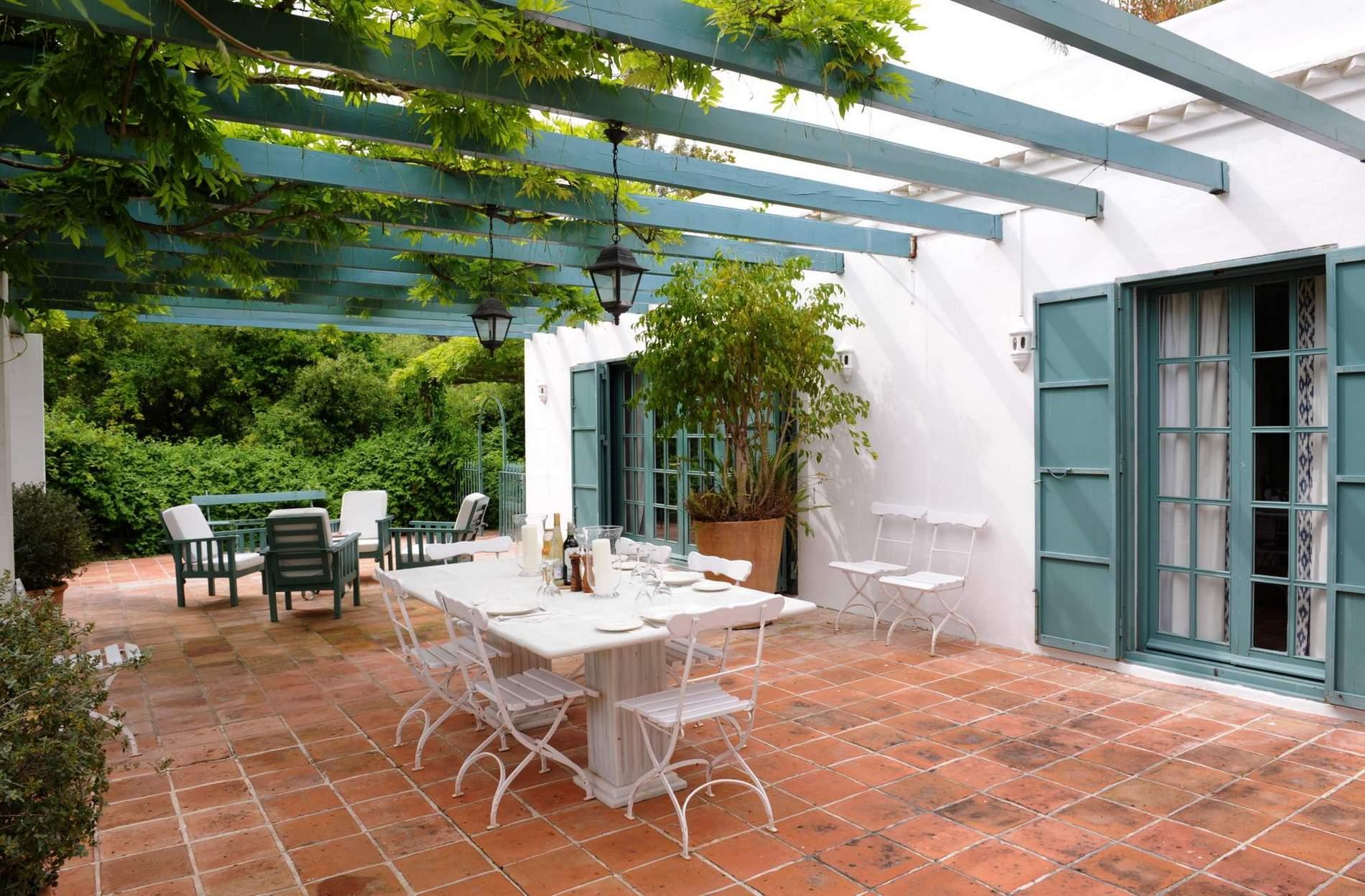 Casa-del-Rio-Terrace-1.jpg