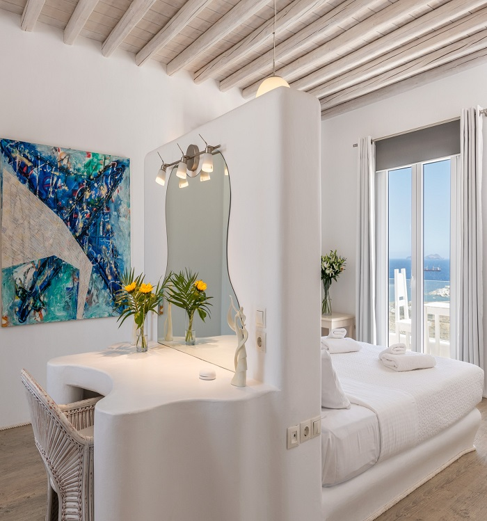 juliet-suite-with-sea-view.jpg
