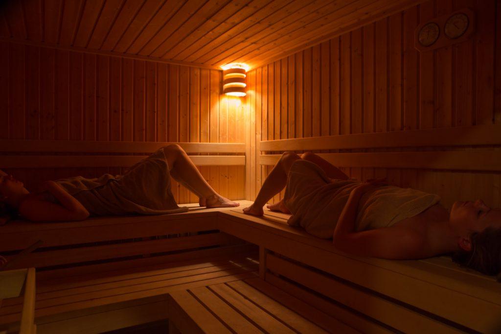 Alladale-lodge-21-sauna-1024x682.jpg