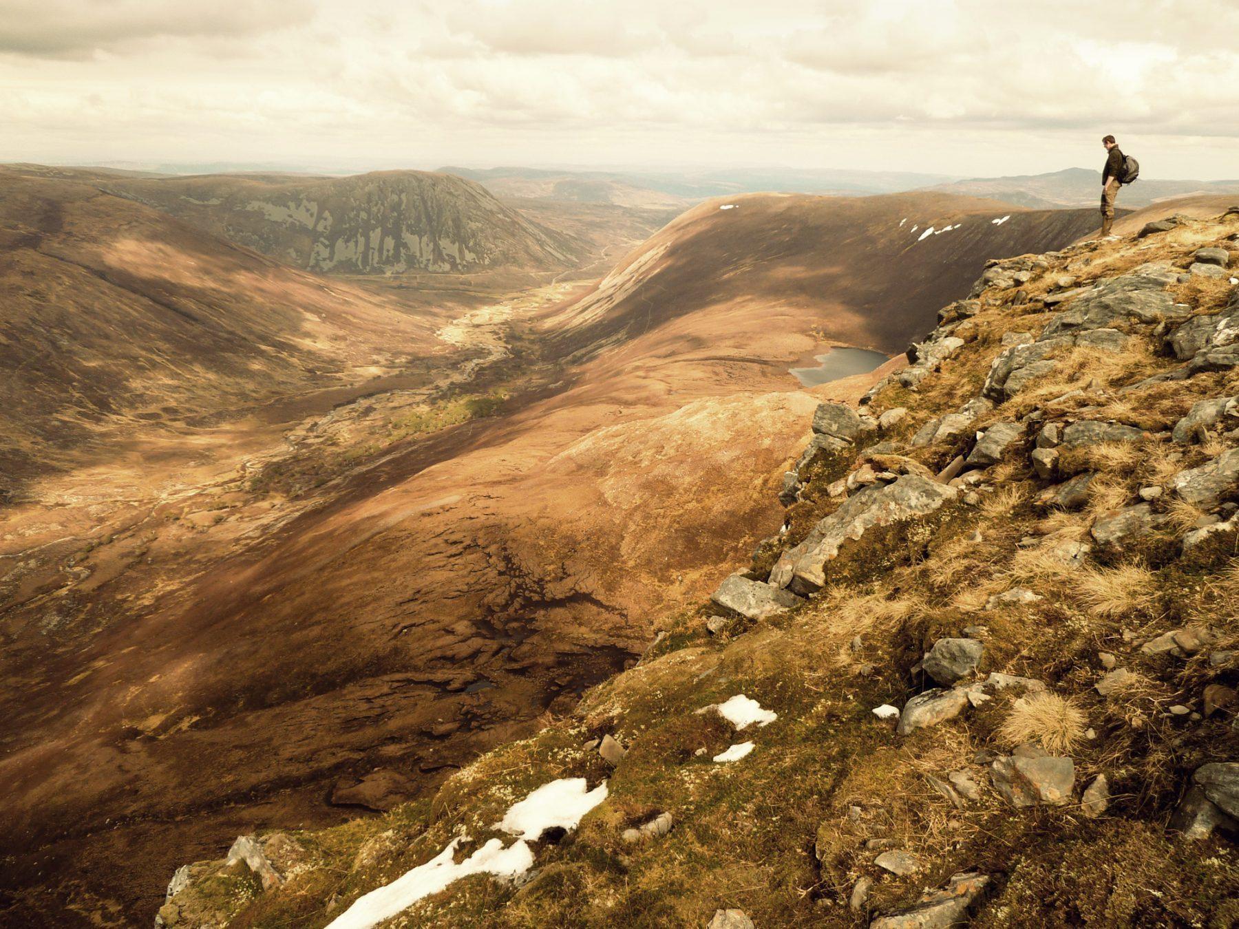 Alladale-Landscape-3.jpg