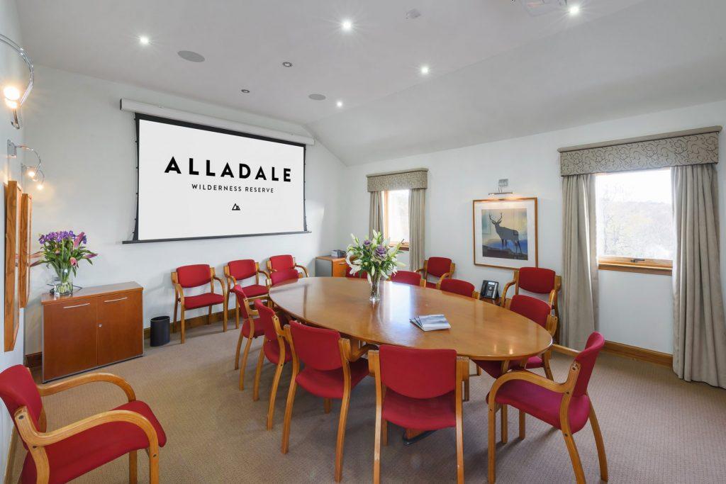 alladale-lodge-ph14-1024x683.jpg