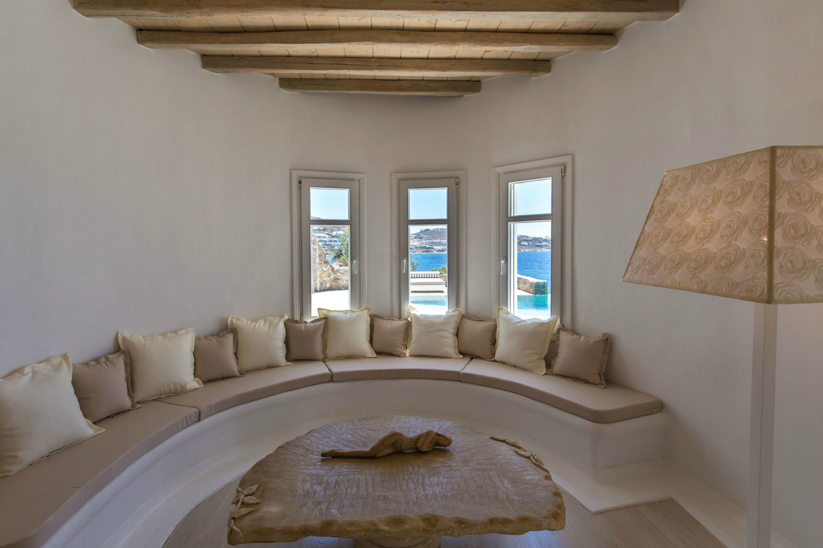 luxury-mykonos-kymothoe1 (15).jpg