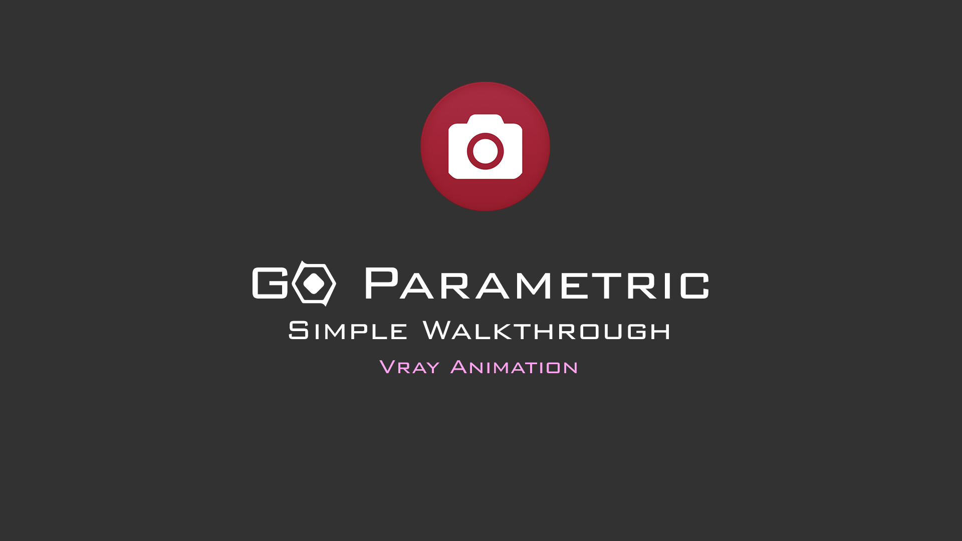 Go Parametric_Simple_Walkthrough.jpg
