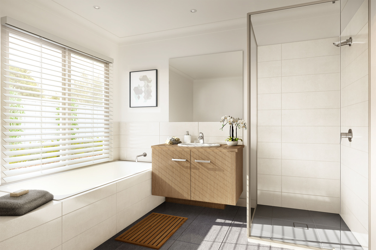 CAL600280_Essential_Interior_Bathroom_Scheme2.jpg