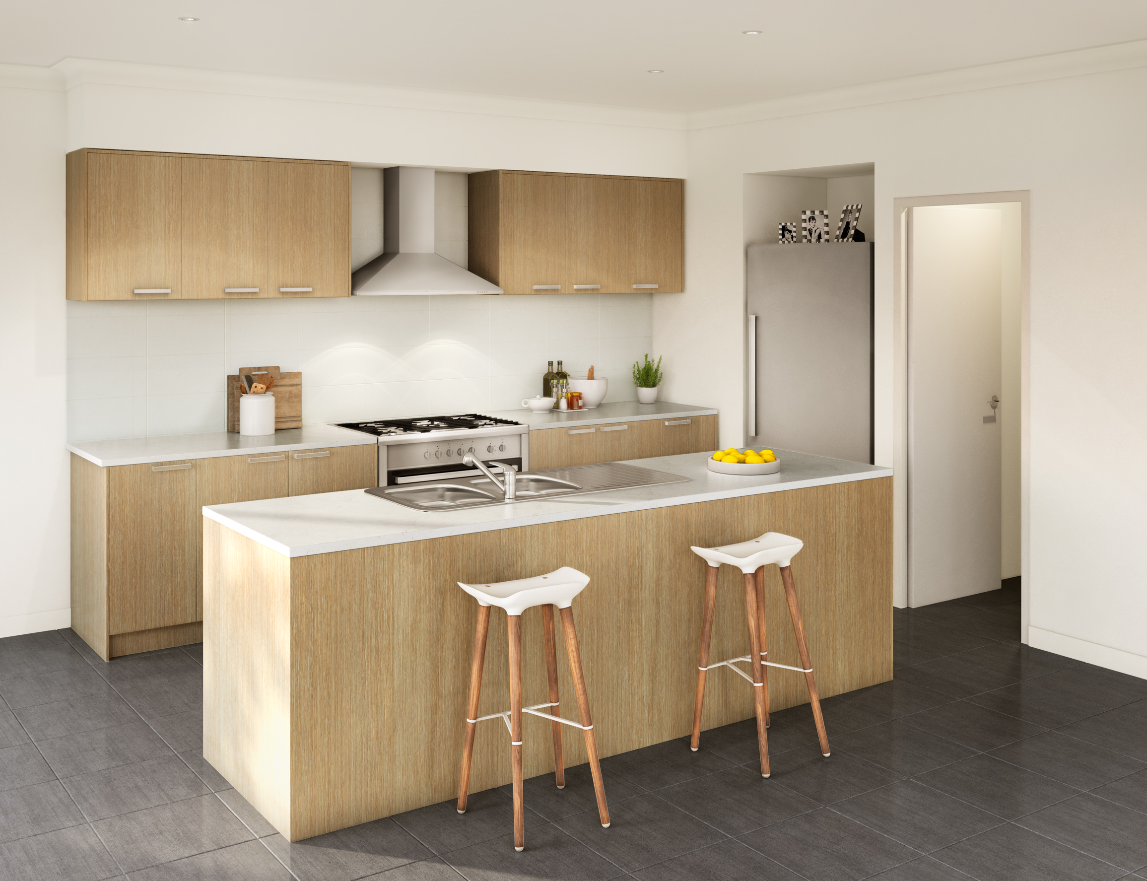 CAL600280_Essential_Interior_Kitchen_Scheme2.jpg