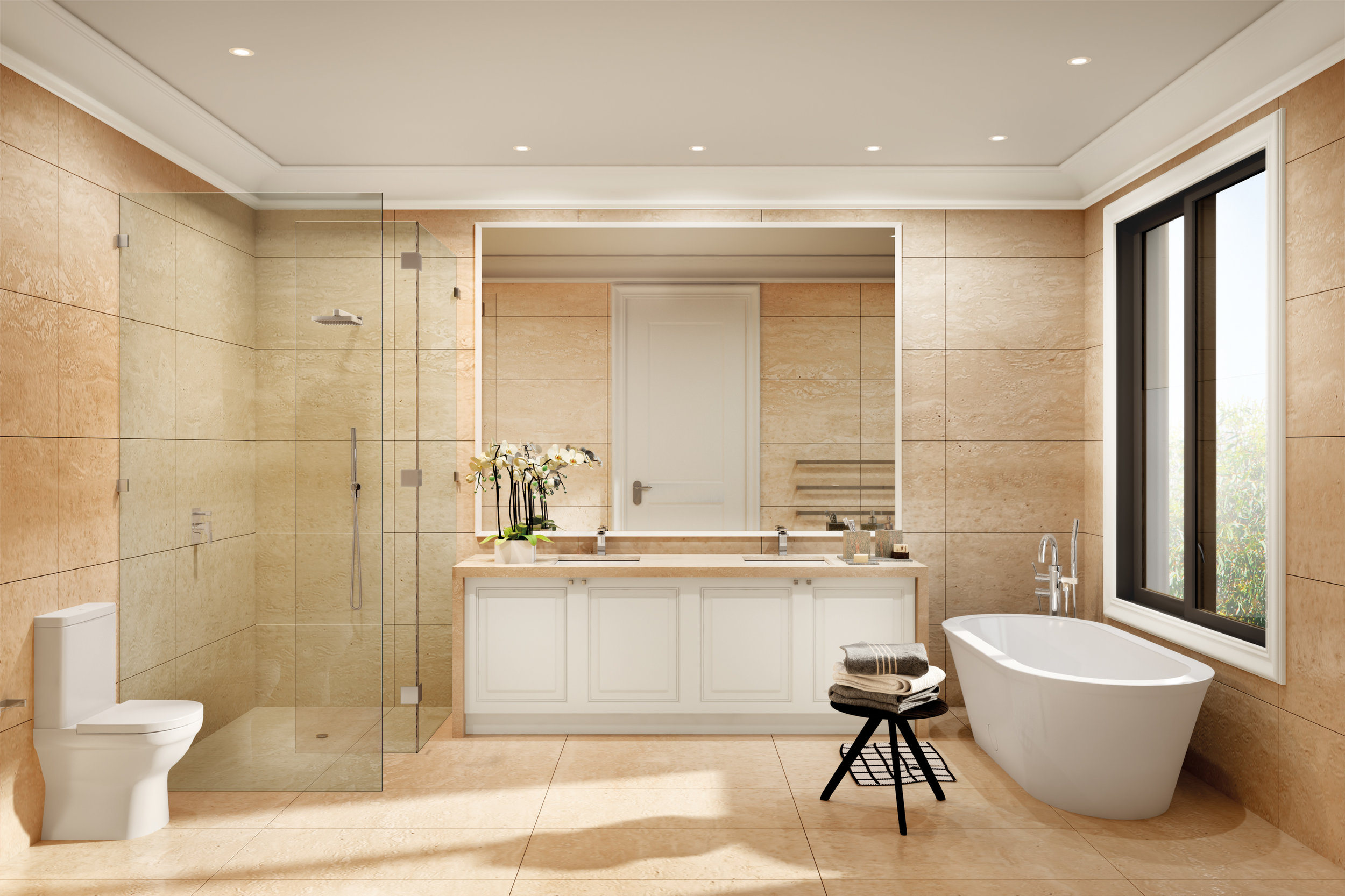 BBIR600324_145_Cotham_Rd_Apt5_Bathroom.jpg