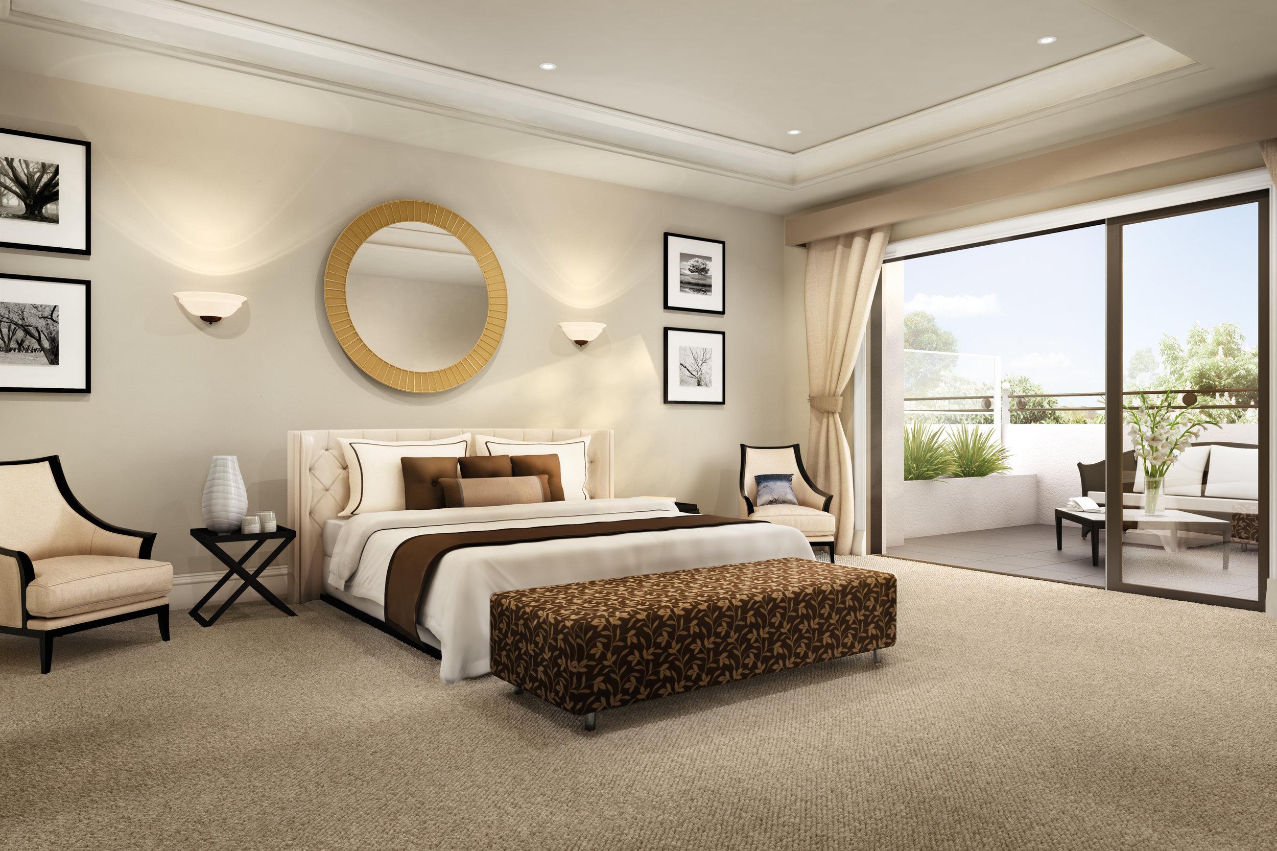 BBIR600324_145_Cotham_Rd_Apt7_Bedroom.jpg