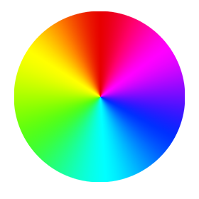 - Color TheoryColor Models & Spot Color SystemsColor Space ManagementX-Rite Color Space Management
