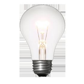 - Lighting3 Point Lighting SetupCanons Interactive Exposure Tool