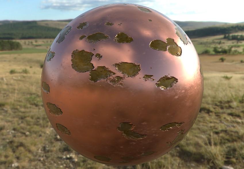 SD_Metal_Copper_Substance.jpg