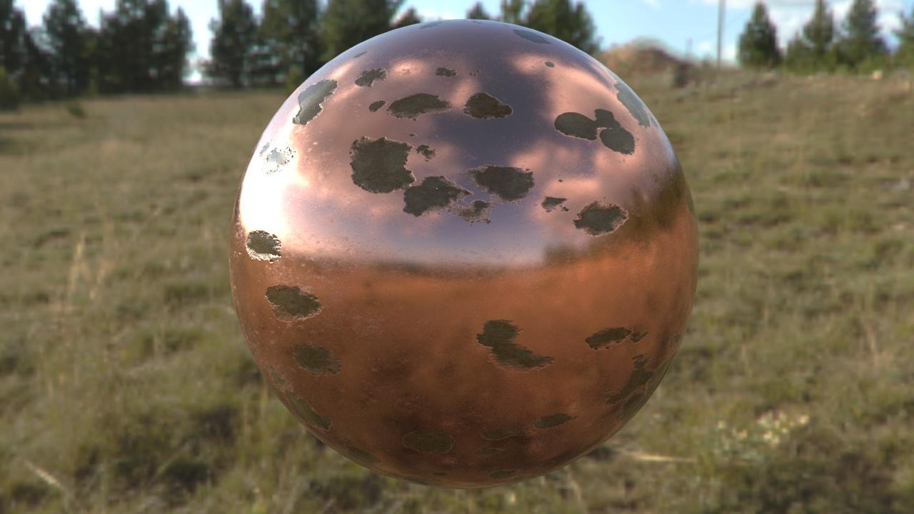 SD_Metal_Copper_Metallic.jpg