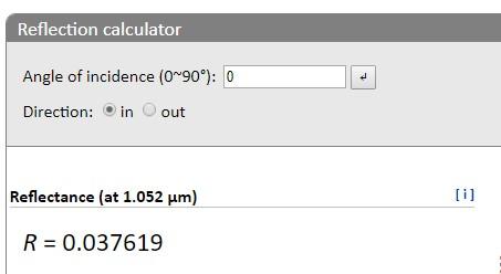 refractiveindex_f0.jpg