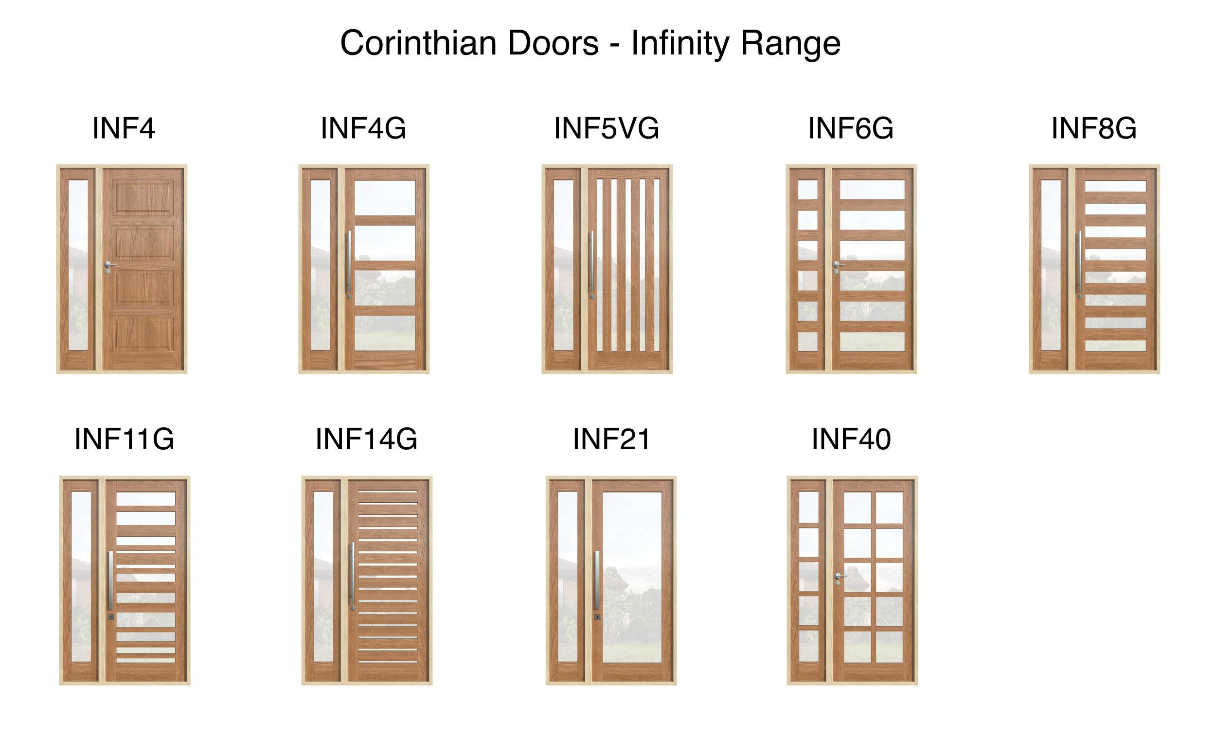Corinthian_Infinity_Range_Preview.jpg